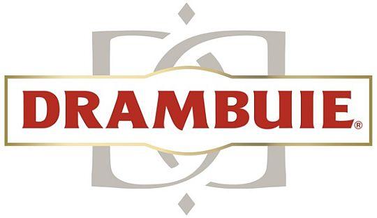 DrambuieLogo