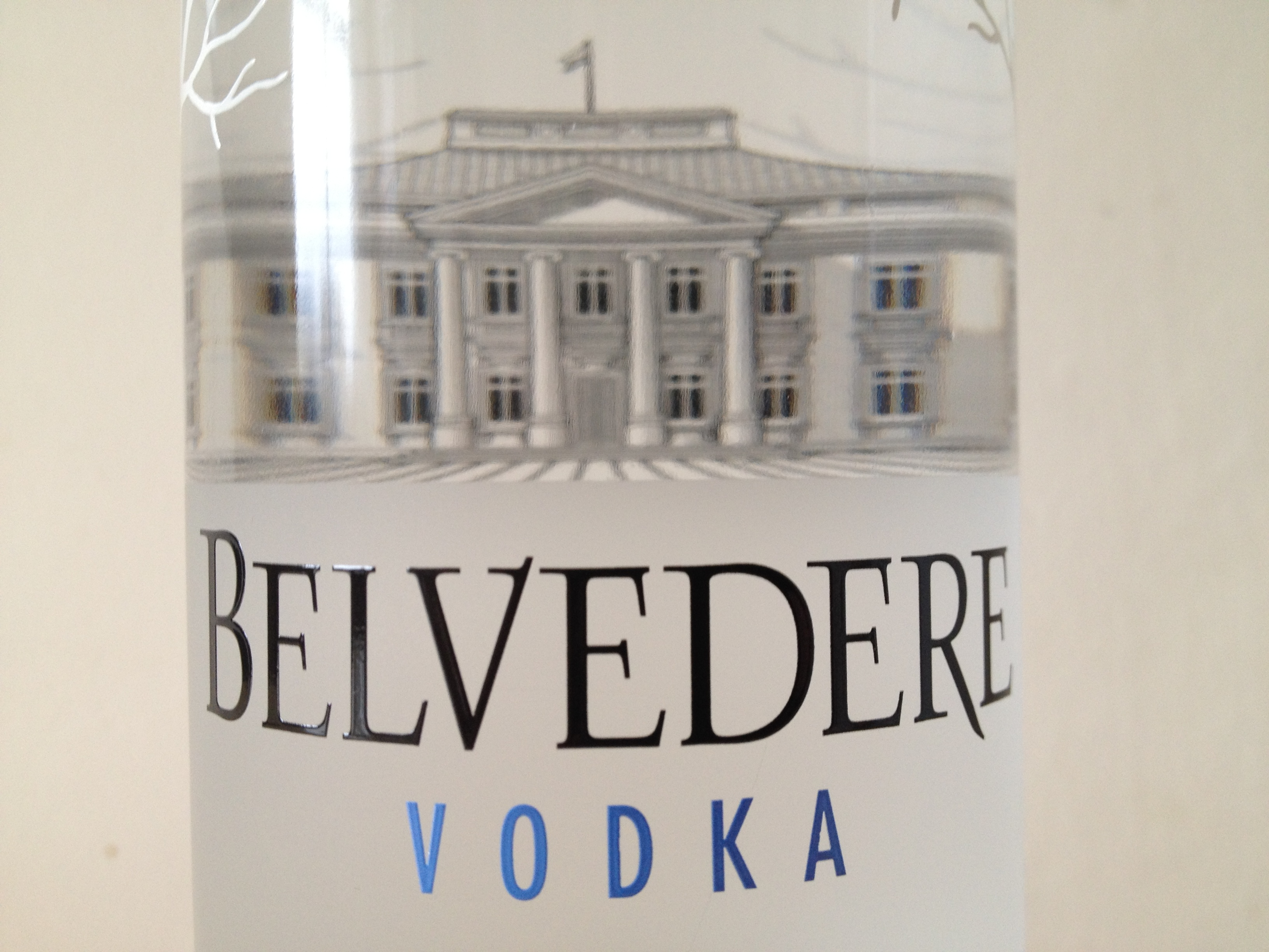 belvedere tasting notes drinks enthusiast