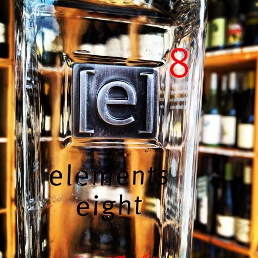 Elements 8