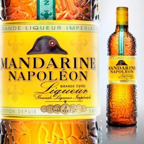 mandarine-napoleon-orange-liqueur-290x290