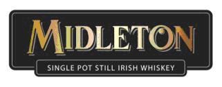 midleton-logo