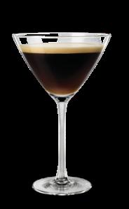 Kahlua - Espresso Martini