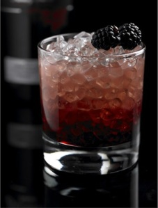 Brockmans Bramble