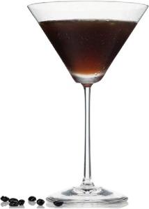 Mexpresso Martini