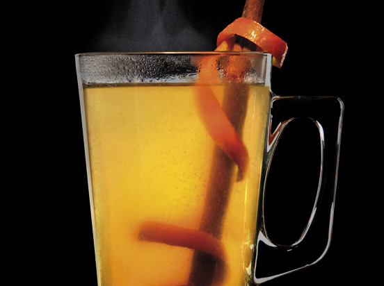 Jack Daniel's | DRINKS ENTHUSIAST