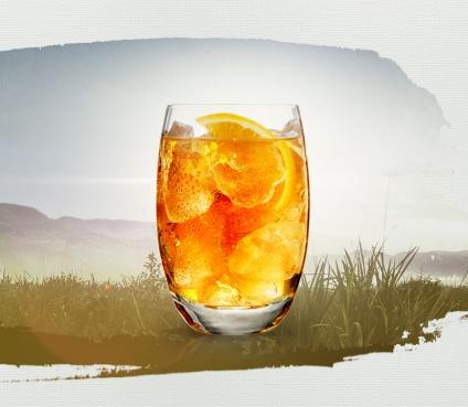 Applton - Joys Cocktail