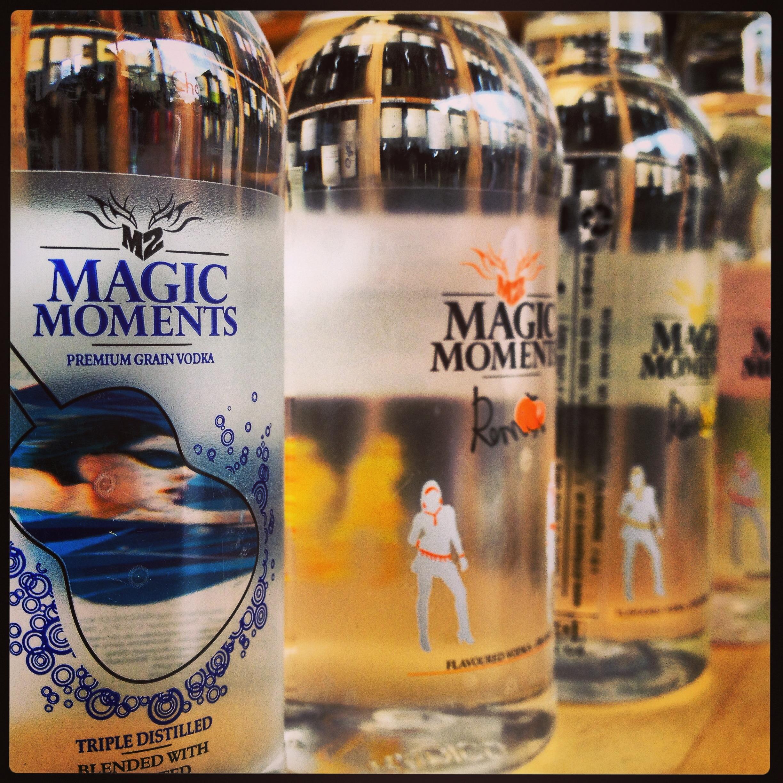 magic moments orange – DRINKS ENTHUSIAST