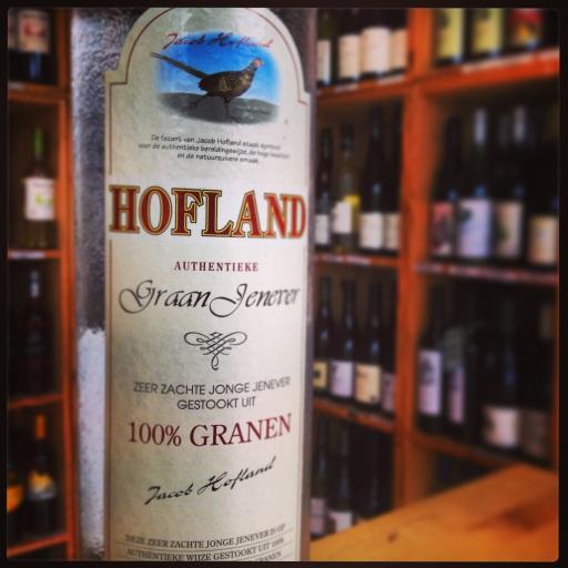 Hofland