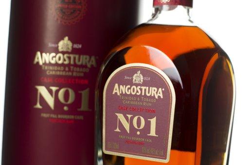 Angostura-1135