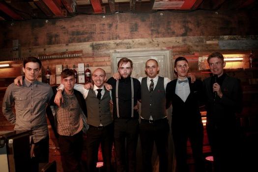 Six_finalists
