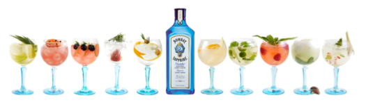 Bombay Sapphire Ultimate Gin & Tonic[1]