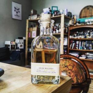 Teeling Irish Whiskey The Revival #2