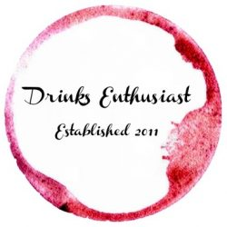 DRINKS ENTHUSIAST