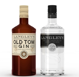 langleys-old-tom-and-no-8