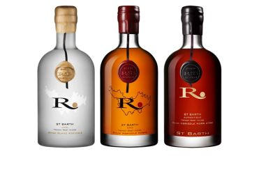 rhum-st-barth-3-types