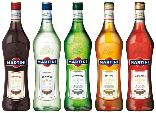 martini-and-rossi-vermouth