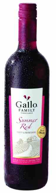 Gallo Summer Red_hi[1][1]