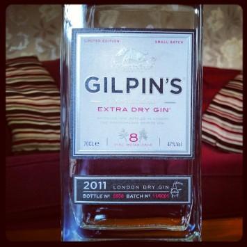 Gilpin's