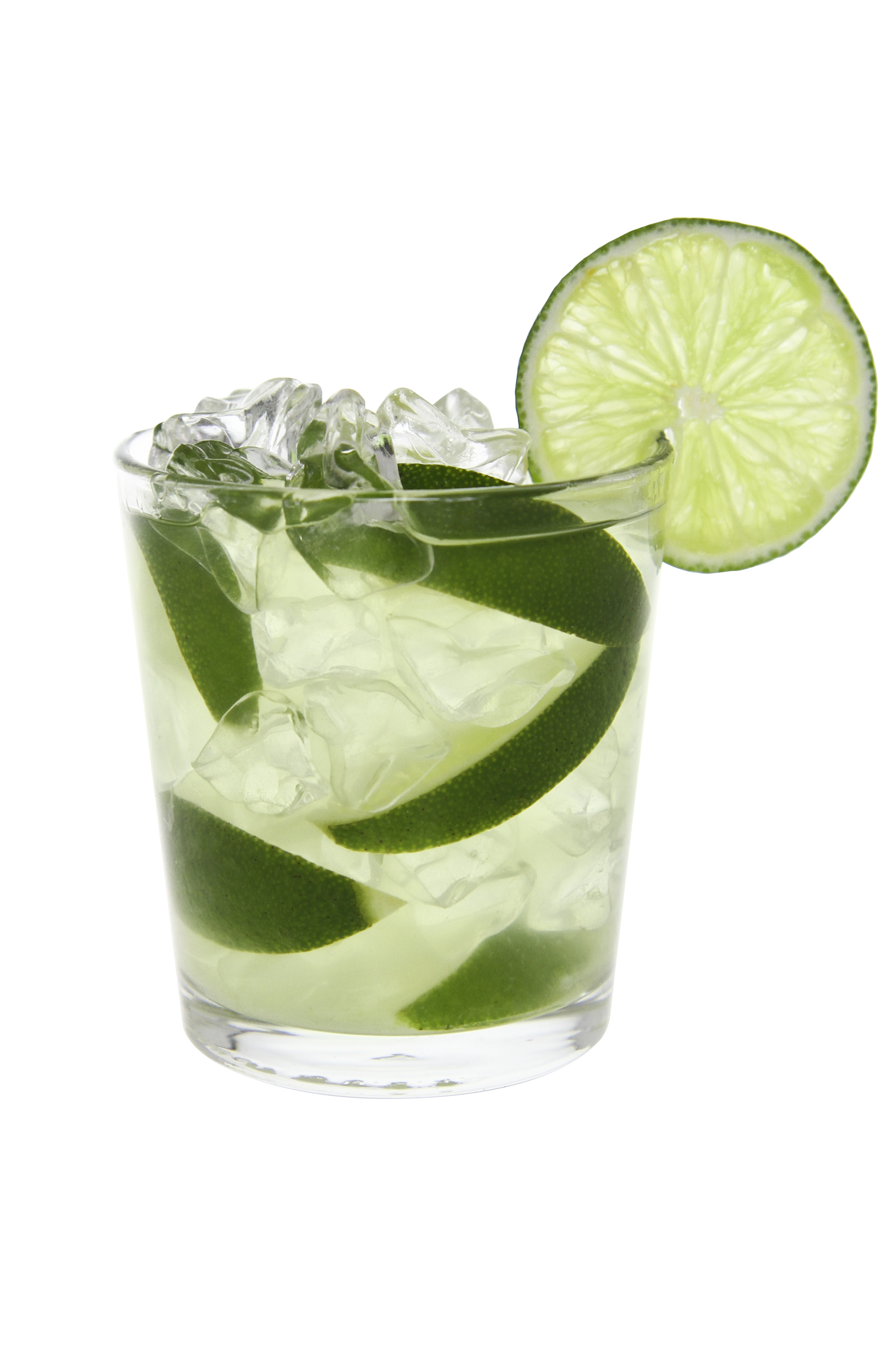 caipirinha – DRINKS ENTHUSIAST
