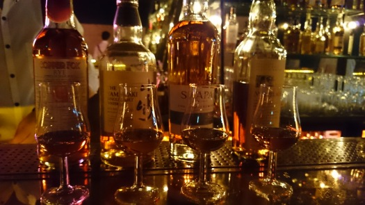 5cc Whisky
