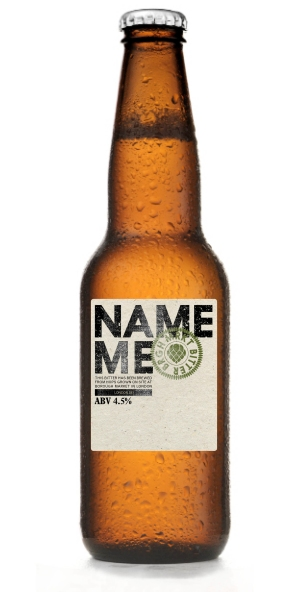 bm_beerbrand_final_bottle