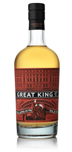 Compass Box GK_Glasgow-Blend-50-hi-res