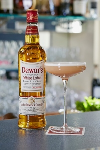 Dewars_Scotchlaw copy