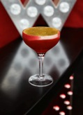 RED cocktail 2014