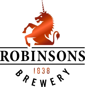 Robinsons Master Unicorn-Brewery CMYK CPR AW
