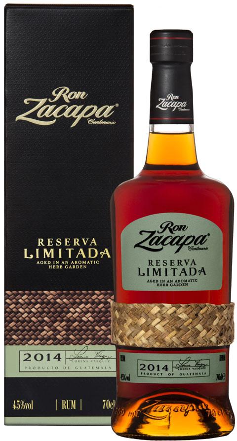 SEX ESCORT in Zacapa