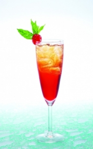 Red Punch