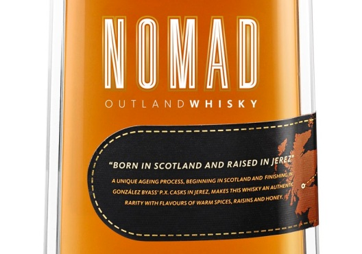 Nomad-Outland-Whisky