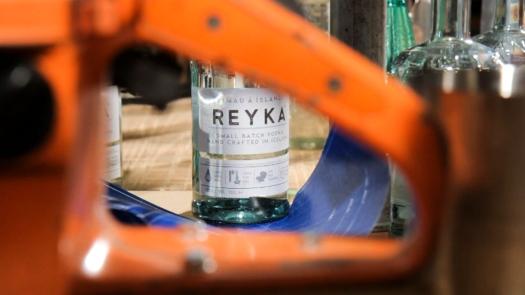 Reyka