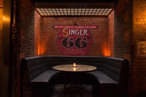 Singer-Tavern-Press-Photo-4 copy