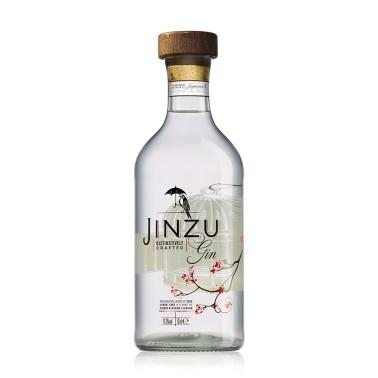 31dover-jinzu-gin