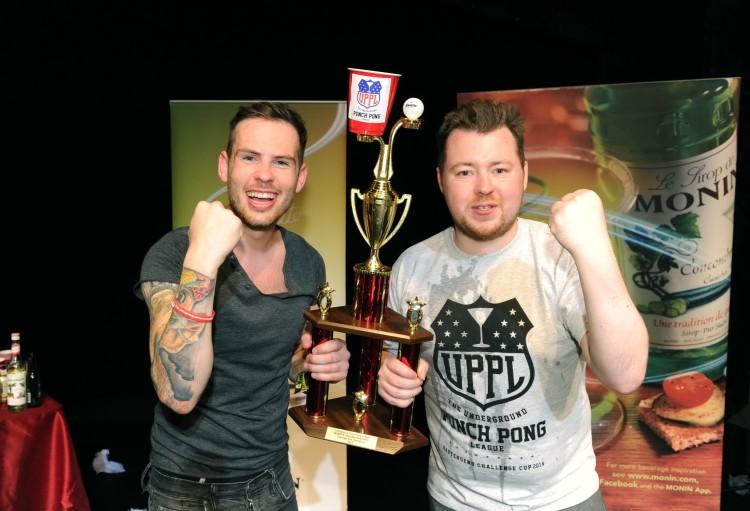 UPPL Final 2014-0694