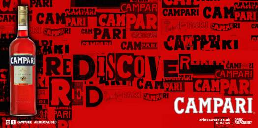 Campari_RedNightDistrict[3]