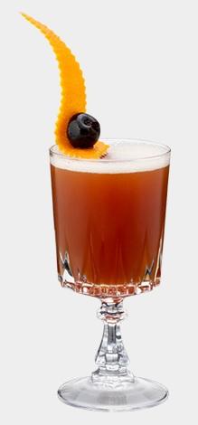 pornstar martini – DRINKS ENTHUSIAST