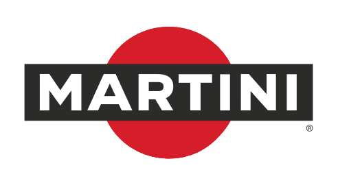 new martini logo