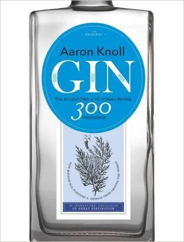 aaronknoll_gin_bookcover