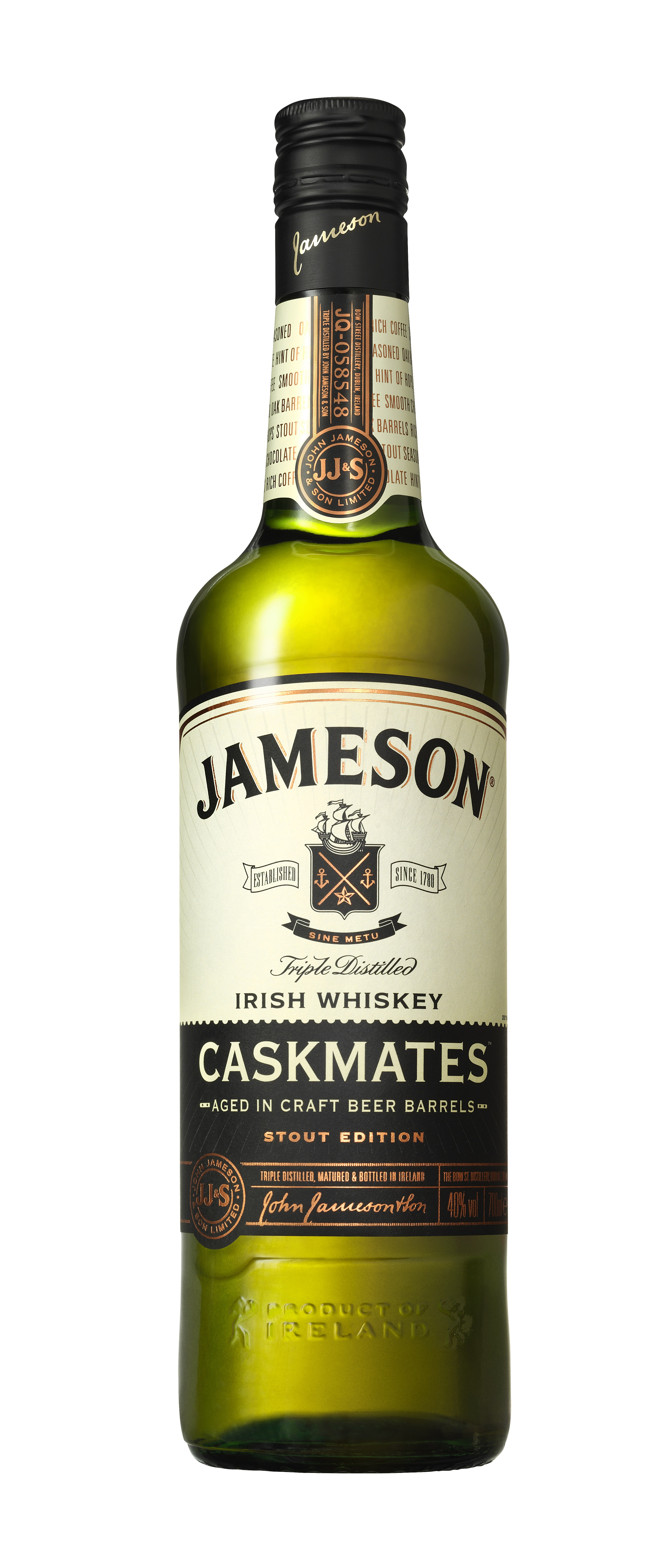 Communication on this topic: How to Drink Jameson, how-to-drink-jameson/