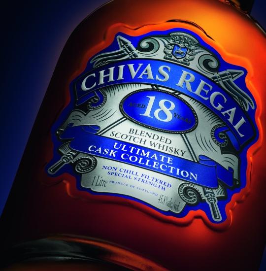Chivas_closeup_Etiquette_Q
