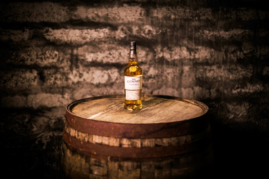 Glenlivet-124 copy