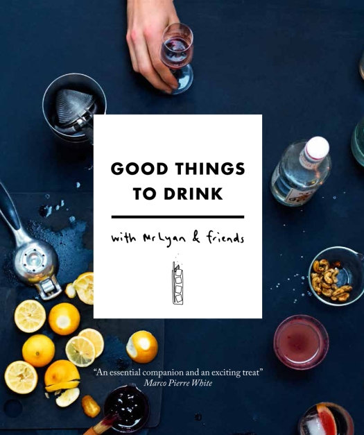 Good_Things_cover_ƒ_LR