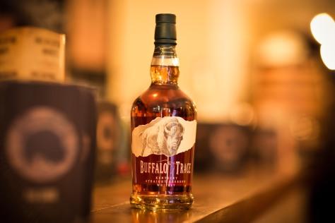 buffaloBourbon-5118