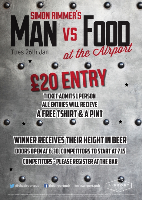 The-flyer-for-Man-Vs-Food-Round-Three