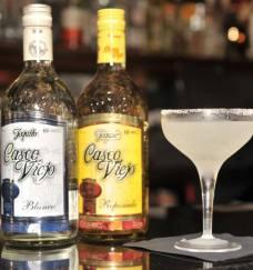 Emporio-Brands-Margarita-and-both-bottles