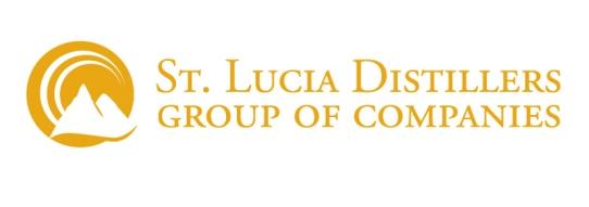 Distillers-Final-Logo