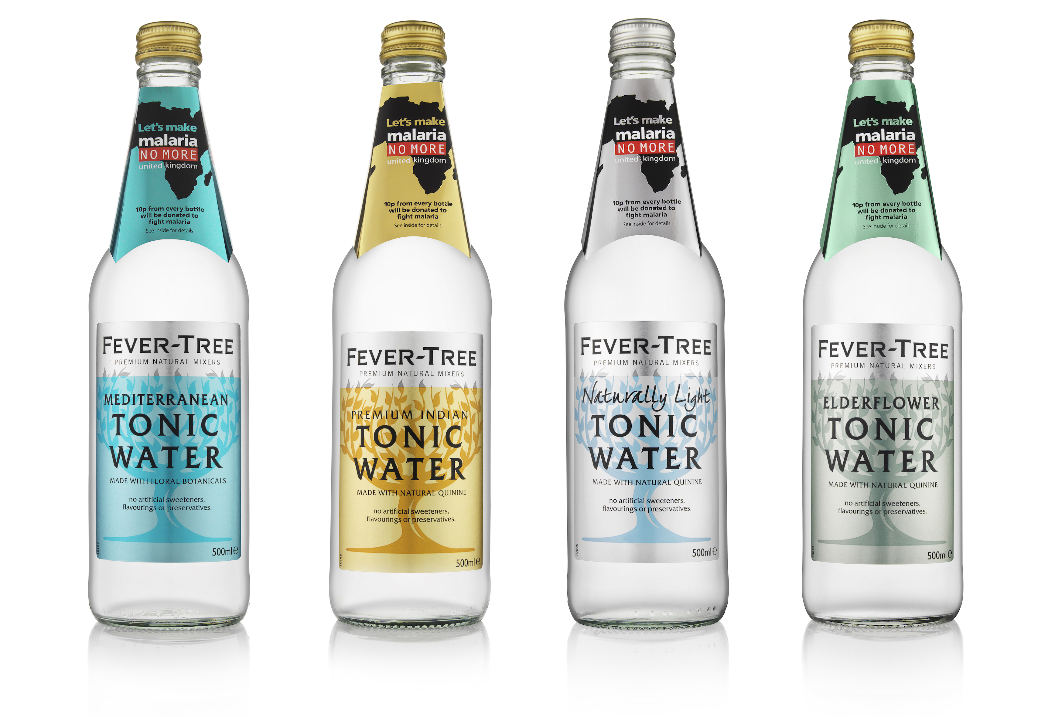 Fever Tree Consulting