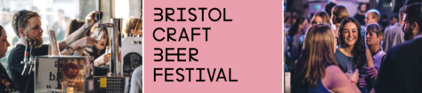 bristol beer week